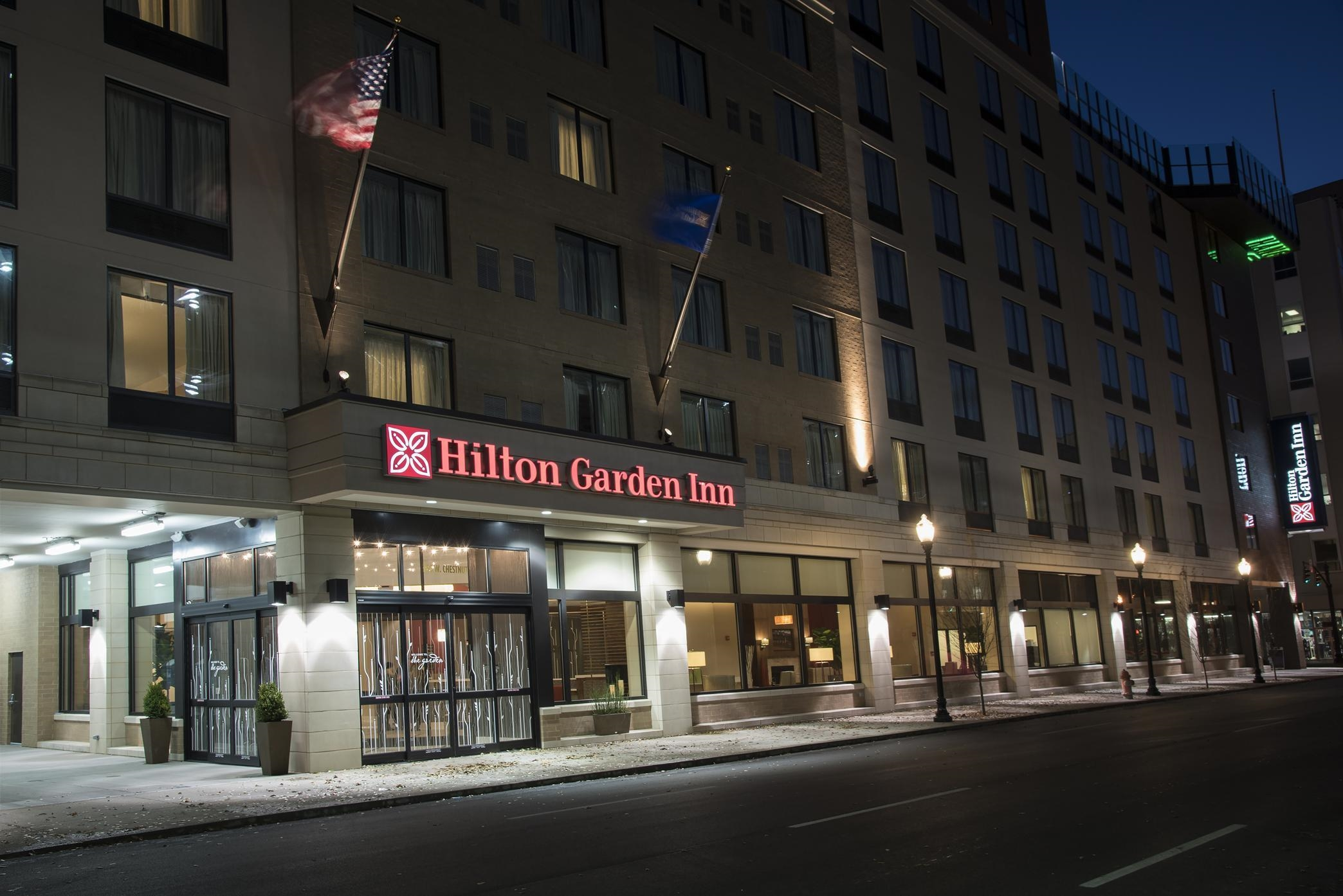Hilton hotel coupon codes