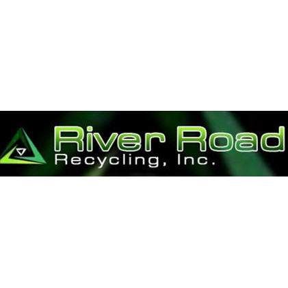 River Road Recycling Co