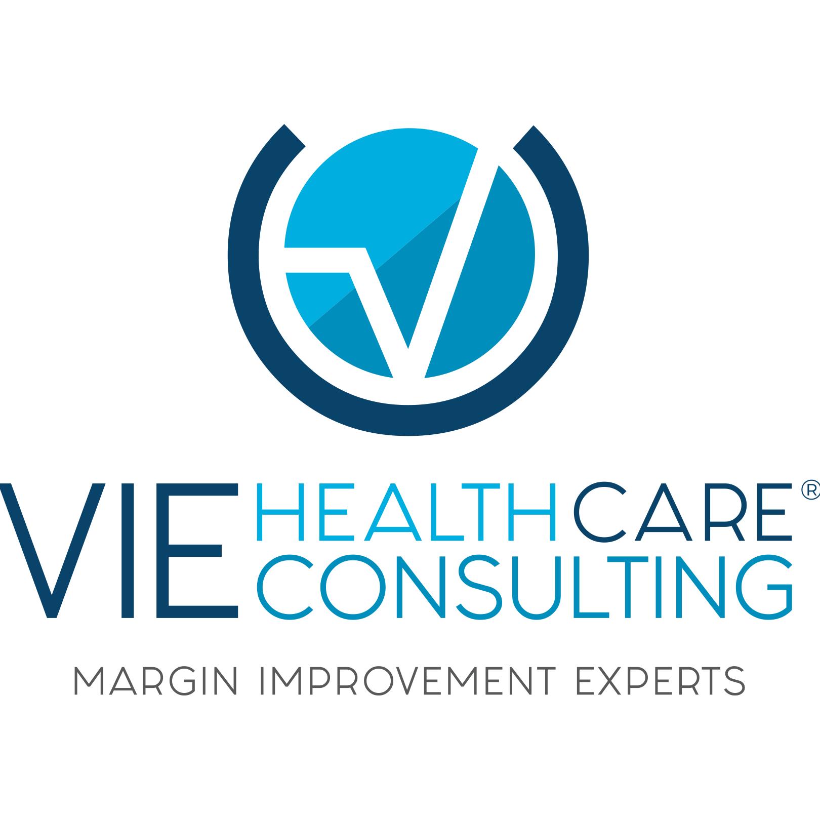 VIE Healthcare Consulting