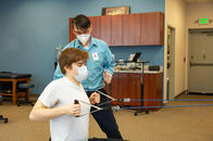 Image 3 | Select Physical Therapy
