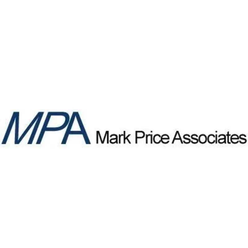Mark Price Associates - Pulborough, West Sussex RH20 2QX - 01798 812339 | ShowMeLocal.com