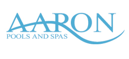 Aaron Pools and Spas - Dartmouth, MA - Swimming Pools & Spas