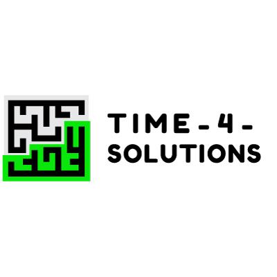 Bild zu Time-4-Solutions in Hersbruck