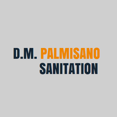 Palmisano Containers Inc