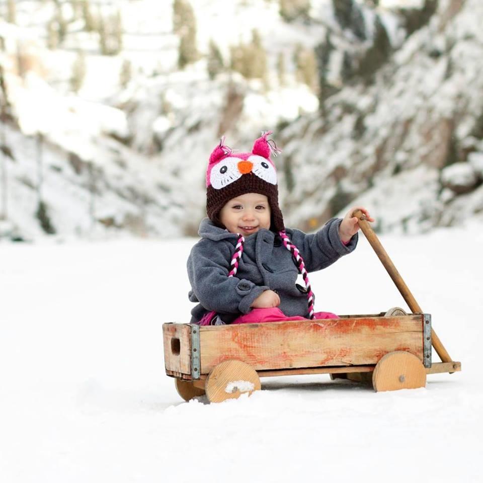 Little Elaine Photography