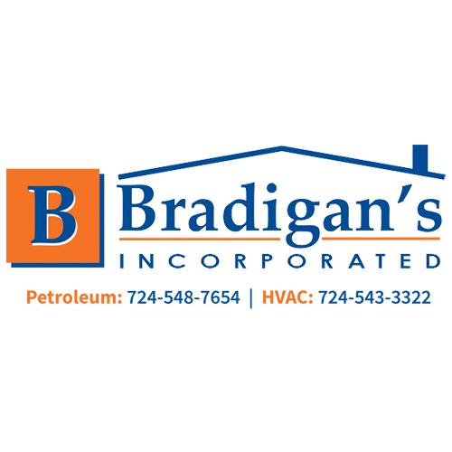 Bradigan's Incorporated