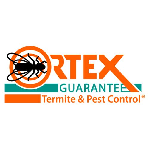 Ortex Termite & Pest Control