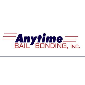 Anytime Bail Bonding, Inc. - Jonesboro, GA - Credit & Loans