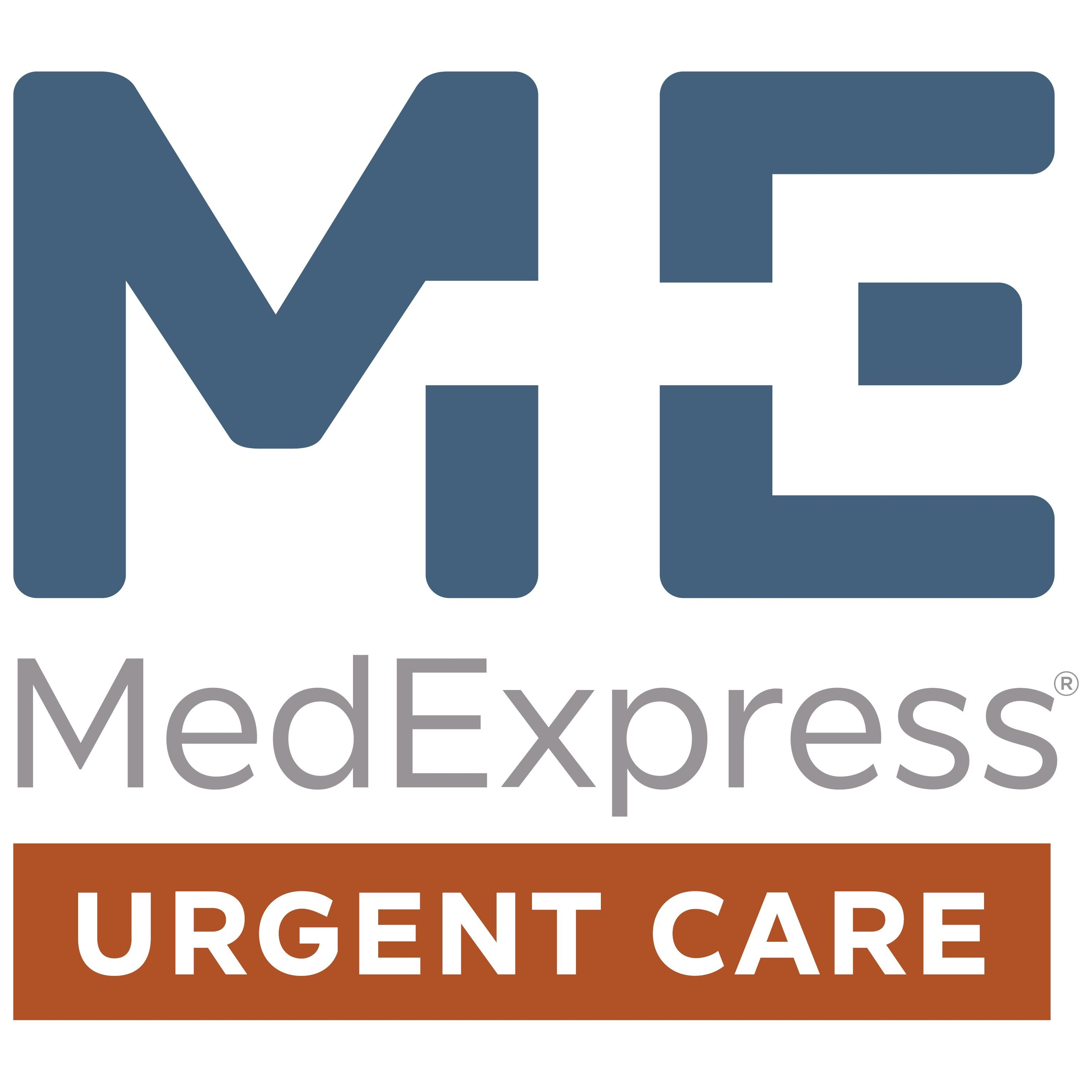 image of MedExpress Urgent Care