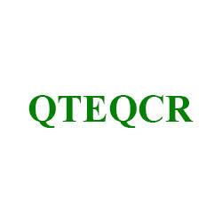 QTEQ Computers & Repair