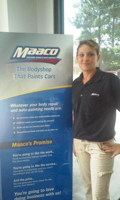 Auto Paint Removal Alabama