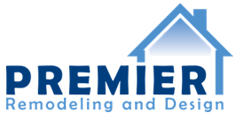 Premier Remodeling and Design