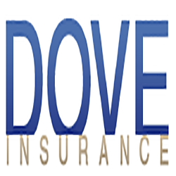 Dove Insurance Agency