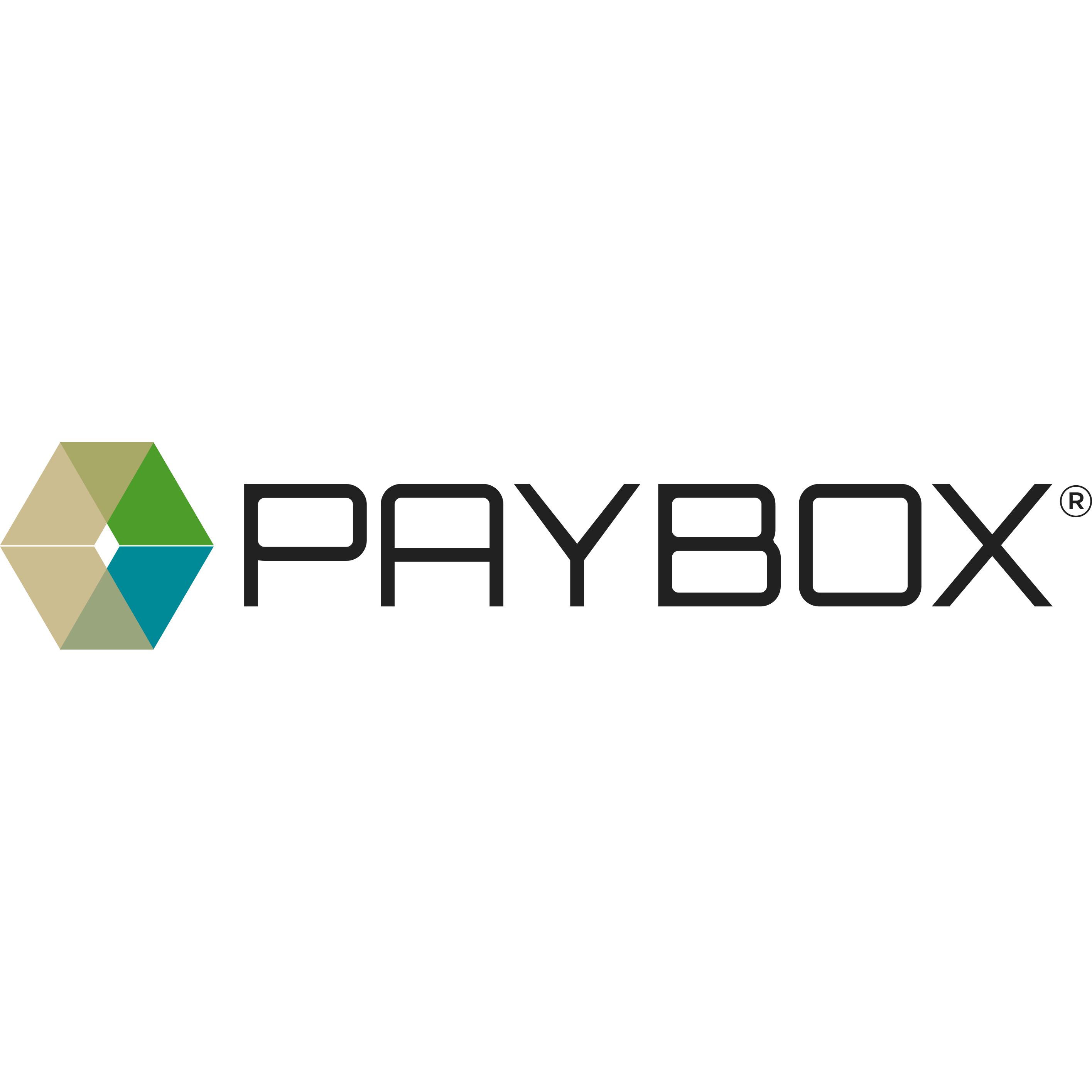 Paybox Corp