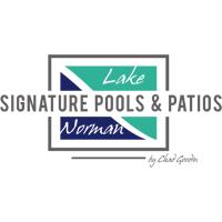 Lake Norman Signature Pools & Patios