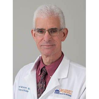 Joel Martin Schectman, MD