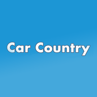 Car Country Inspections - Hudson Oaks, TX - General Auto Repair & Service