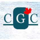 Catholic Gifts Canada