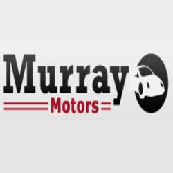 Murray Motors Inc In Seaford De 19973