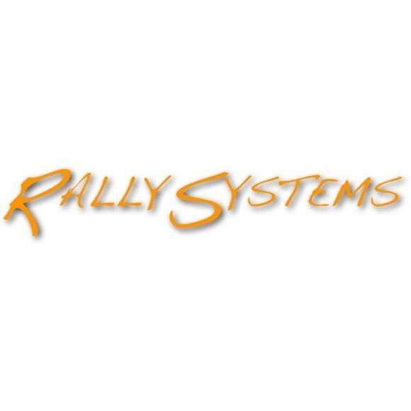 Rallysystems