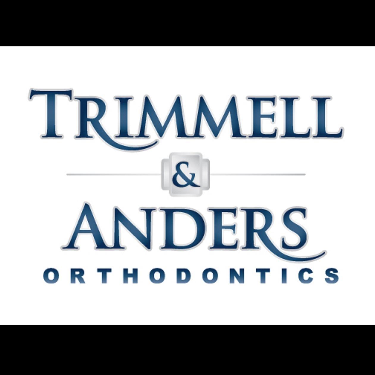 Trimmell & Anders Orthodontics - Wichita, KS - Dentists & Dental Services