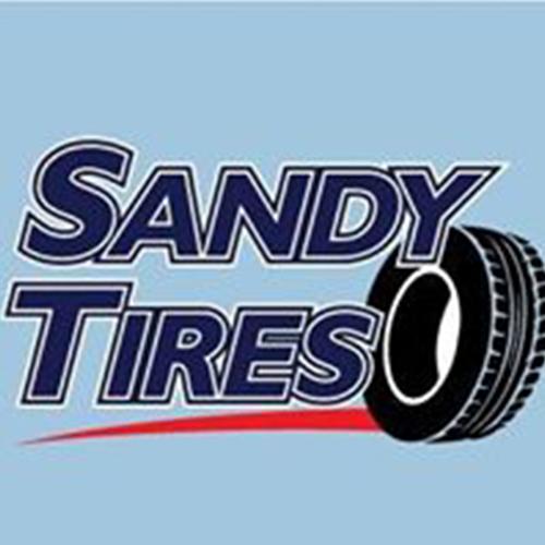 Sandy Tires - Sandy, OR 97055 - (503)826-0277 | ShowMeLocal.com
