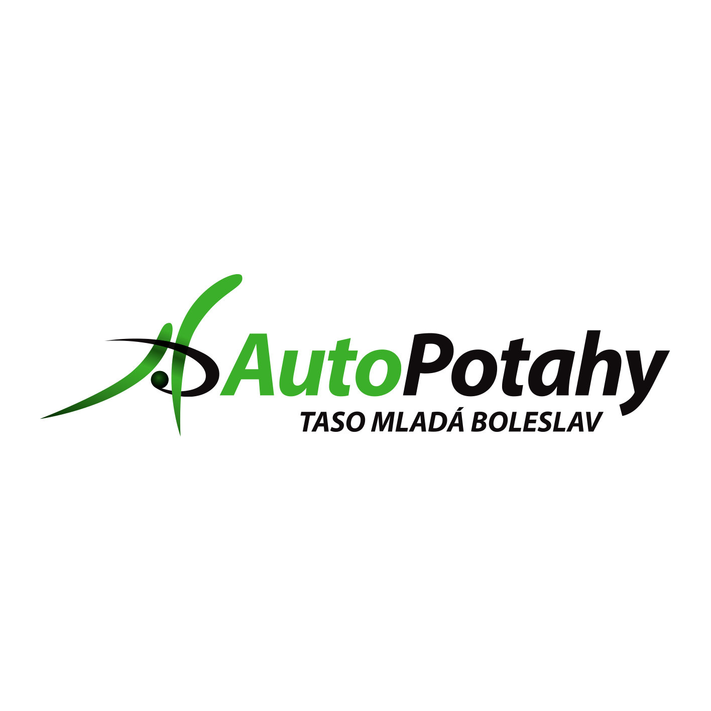 Jaroslav Šťastný - Autopotahy TASO