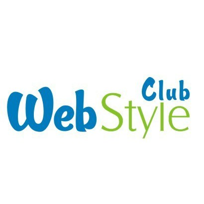 Web Style Club - Rochester, NY 14617 - (585)770-7083 | ShowMeLocal.com