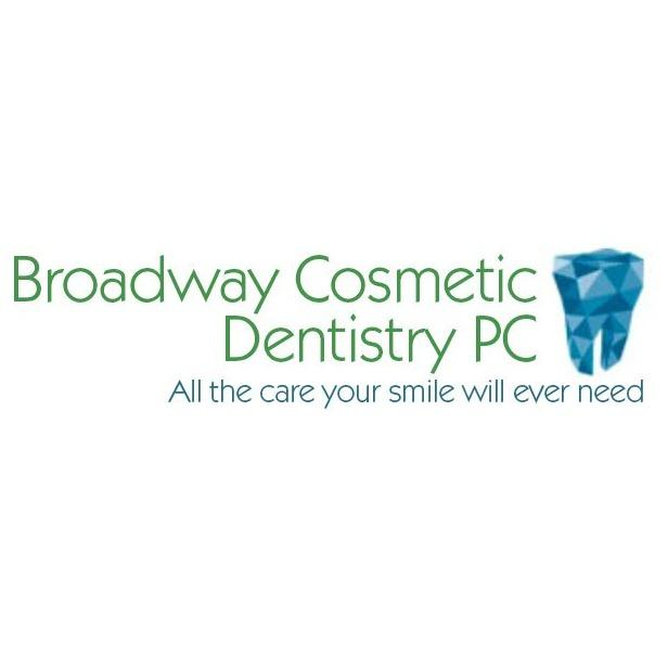 Dentist Tarrytown NY - Broadway Cosmetic Dentistry PC - Tarrytown, NY 10591 - (914)610-7568 | ShowMeLocal.com