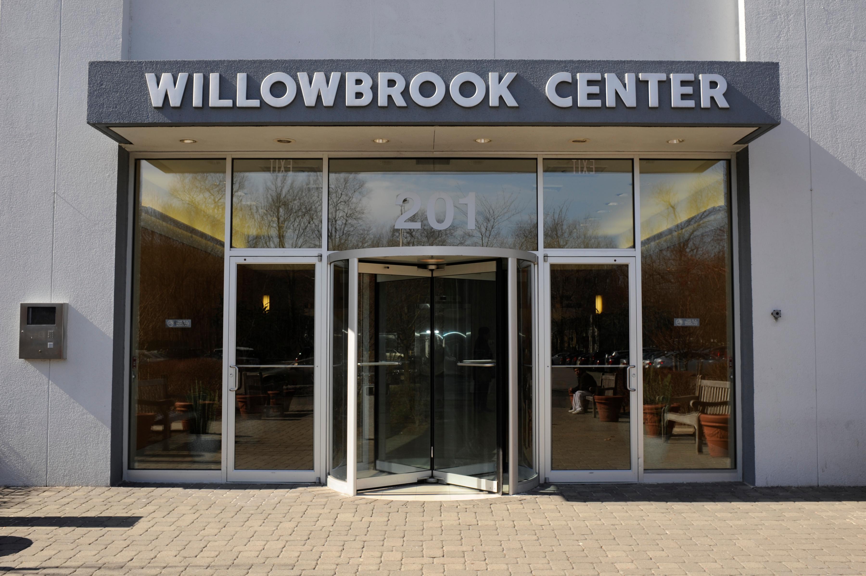 others willowbrook lavida massage willow brook