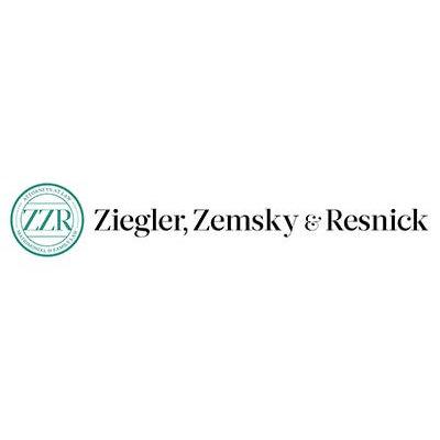 Ziegler, Zemsky & Resnick