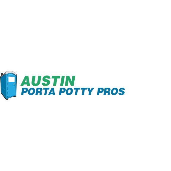 Austin Porta Potty Pros