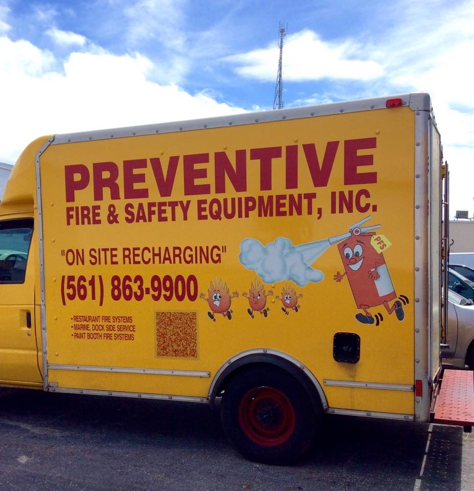 Comcast Service Center West Palm Beach Fl