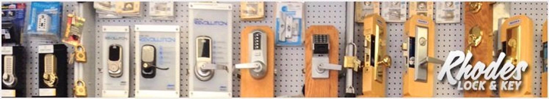 Rhodes Lock Amp Key Coupons Near Me In Baldwin 8coupons