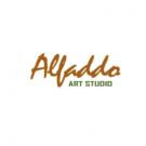 Alfaddo Art Studio Inc - Atlanta, GA - Commercial Artists
