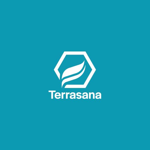 Terrasana - Medical Marijuana Dispensary Springfield