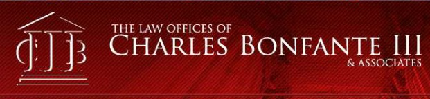 The Law Offices of Charles Bonfante III & Associates