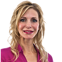 Dr. Dana M. Bonezzi, MD