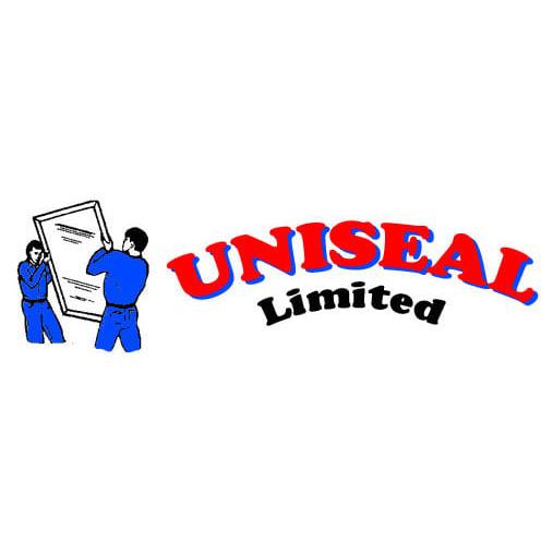 Uniseal Ltd - Tamworth, Staffordshire B77 5DQ - 01827 262016   ShowMeLocal.com
