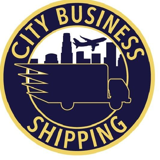 City Business Shipping