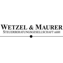Bild zu Wetzel & Maurer Steuerberatungsgesellschaft mbH in Bad Homburg vor der Höhe