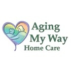 Aging My Way Home Care Inc