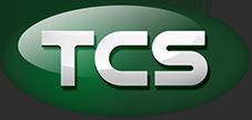 TCS Technologies
