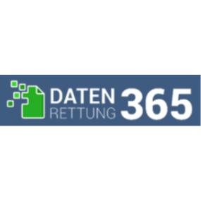 Bild zu Datenrettung 365 Düsseldorf in Düsseldorf