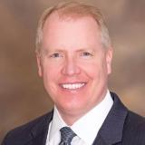Eric E. Otten - RBC Wealth Management Financial Advisor - Omaha, NE 68144 - (402)392-6134 | ShowMeLocal.com