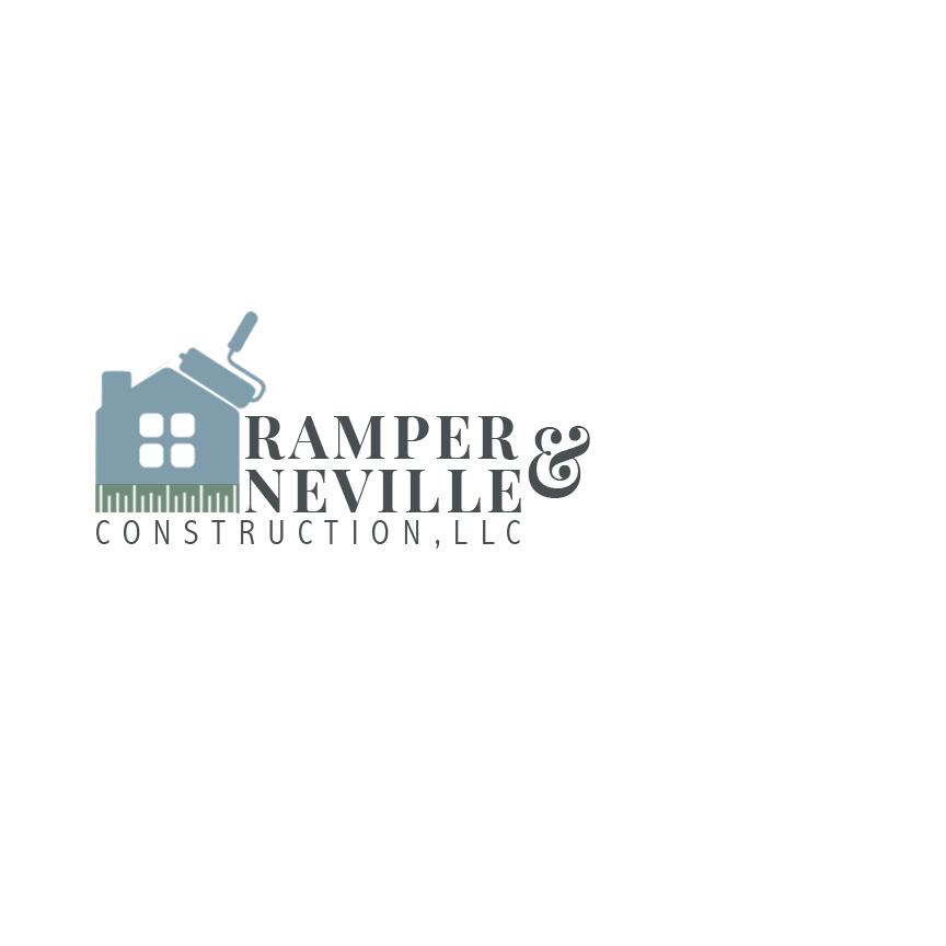 Ramper Construction, LLC