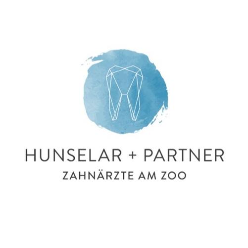 Bild zu Zahnärzte am Zoo Hunselar + Partner in Düsseldorf
