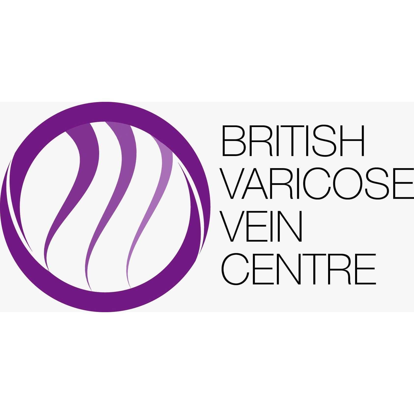 British Varicose Vein Centre - London, London NW8 9NH - 020 7286 7274 | ShowMeLocal.com