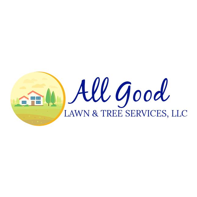 All Good Lawn Tree Services Coupons Near Me In 8coupons
