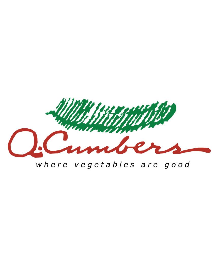 Q. Cumbers